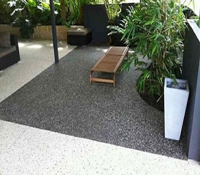 melbourne concrete flooring