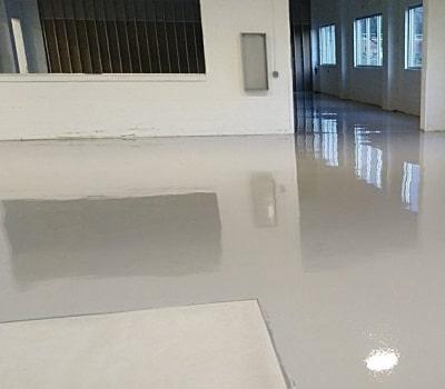 Concrete Grinding Melbourne services